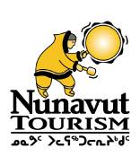 nunavut_tourism.jpg
