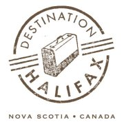 Destination Halifax.jpg
