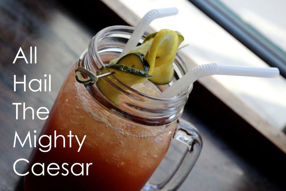 Caesar1 copy.jpg