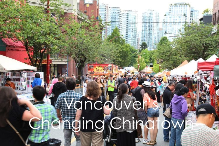 ChinatownNightMarket09 copy.jpg