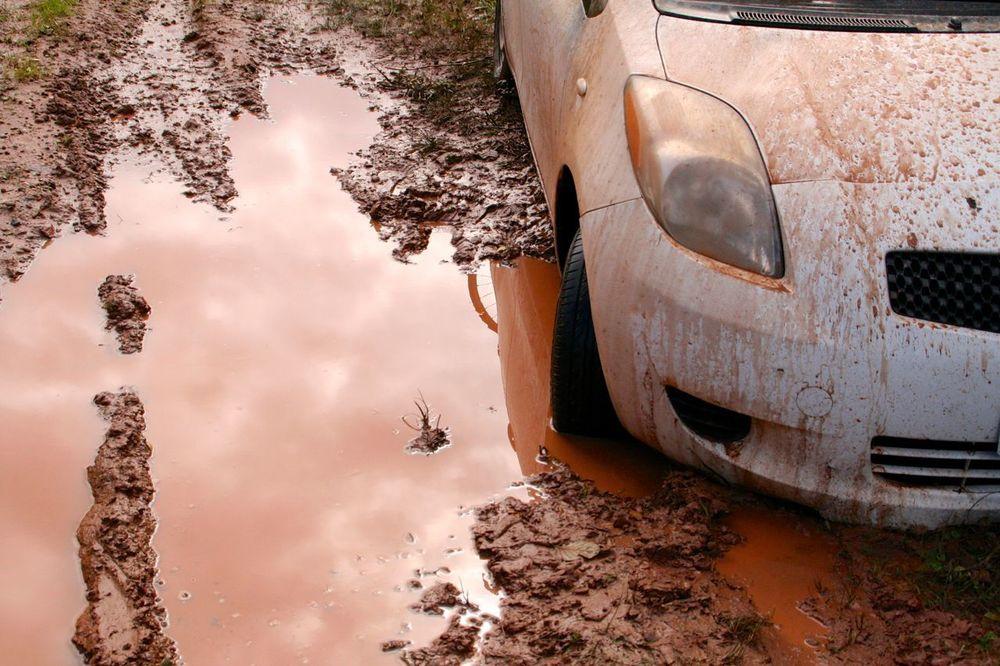 carmudd1.jpg