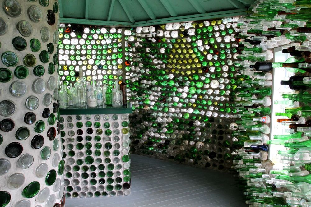 bottlehouses8.jpg