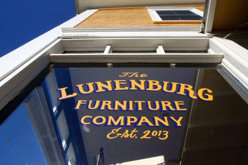 lunenburg07.jpg