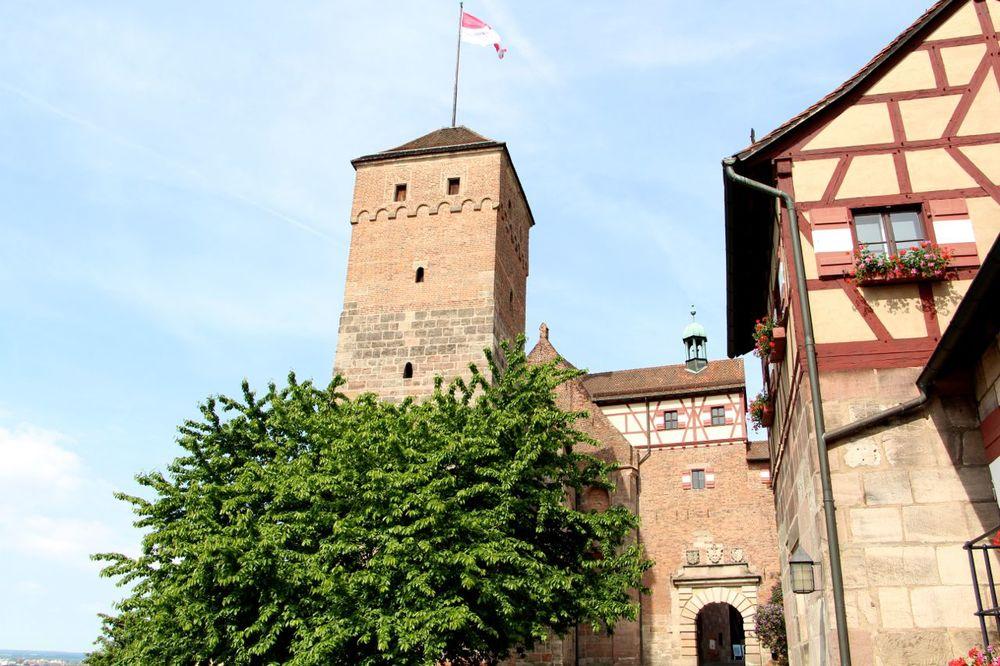 Nuremberg2nd05.jpg
