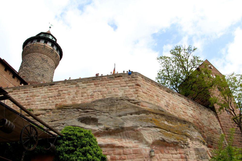 Nuremberg2nd08.jpg