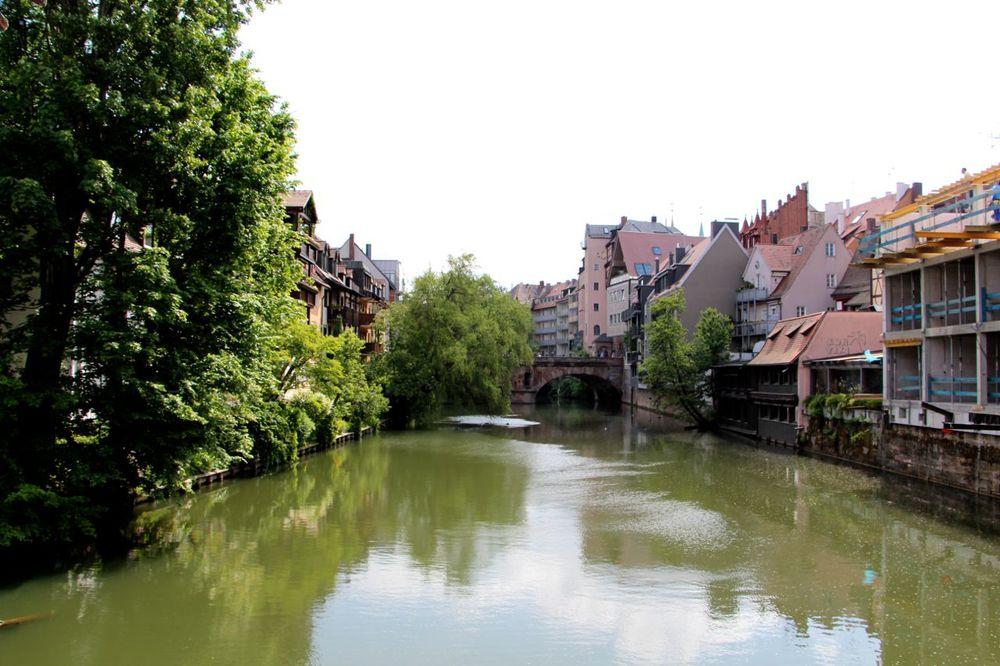 Nuremberg2nd10.jpg