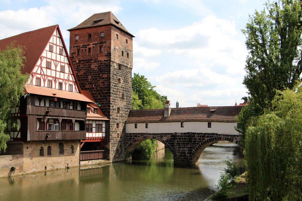Nuremberg2nd11.jpg