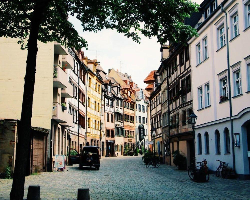 Nuremberg2nd13.jpg
