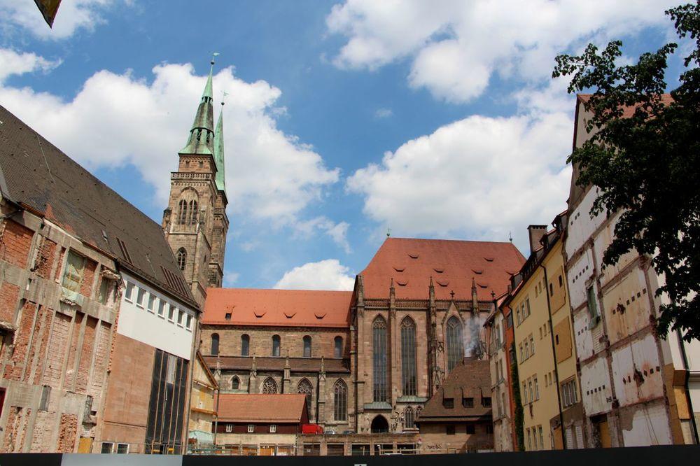 Nuremberg2nd16.jpg