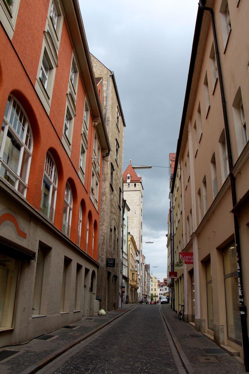 Regensburg12.jpg