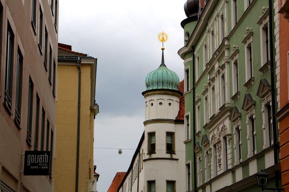 Regensburg21.jpg