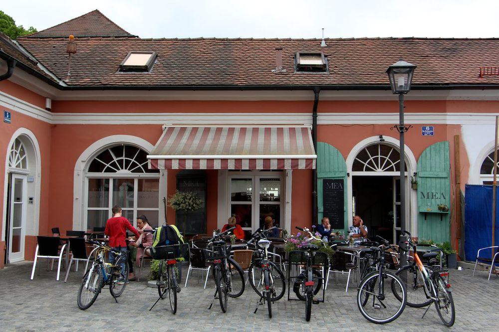 Regensburg24.jpg