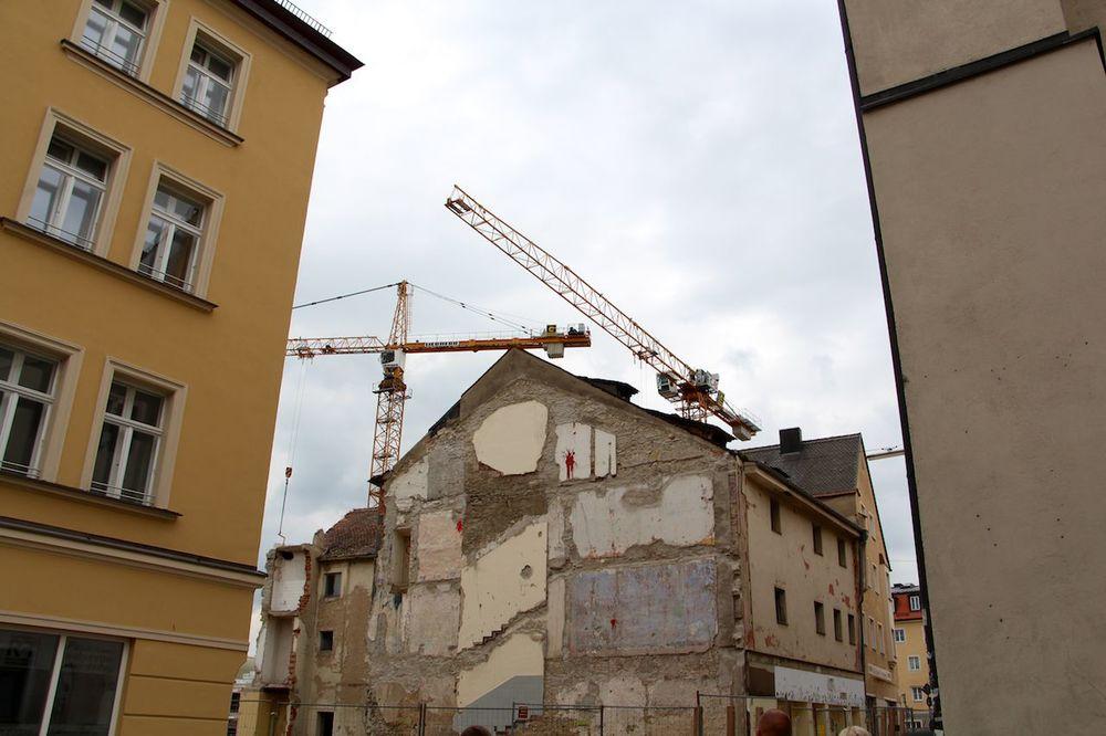 Regensburg39.jpg