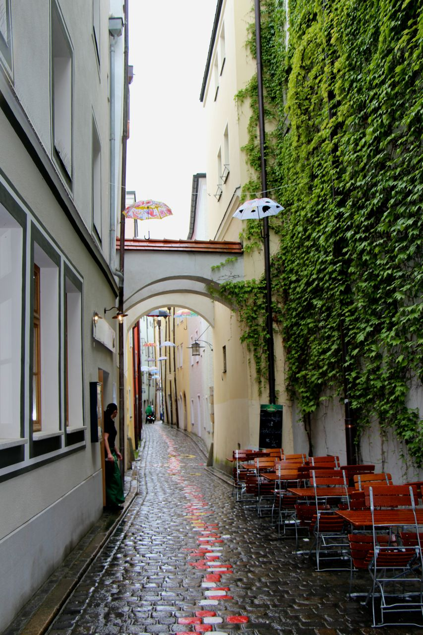 Passau14.jpg