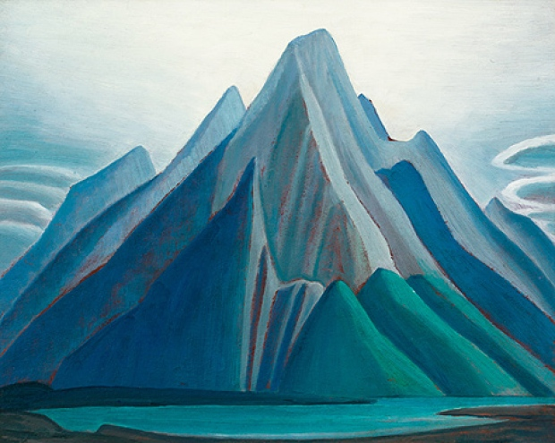 li-harris-mountain-sothebys.jpg