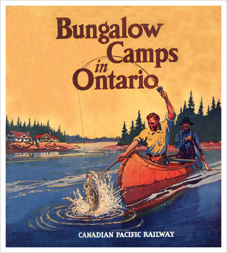 bungalow-camps.jpg
