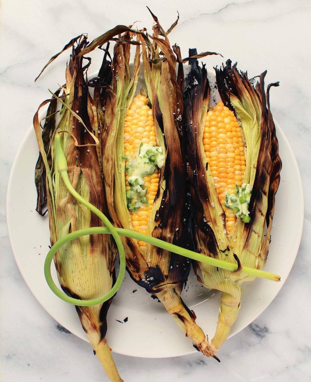 Grilled Corn on the Cob - lowres.jpg