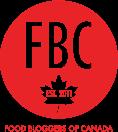 Logo.Colour.png