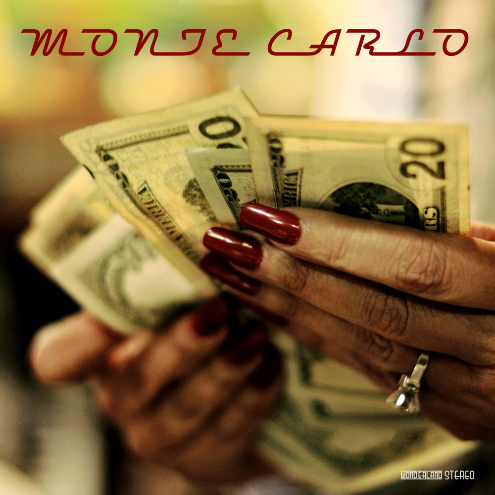 Monte Carlo Coffret.jpg