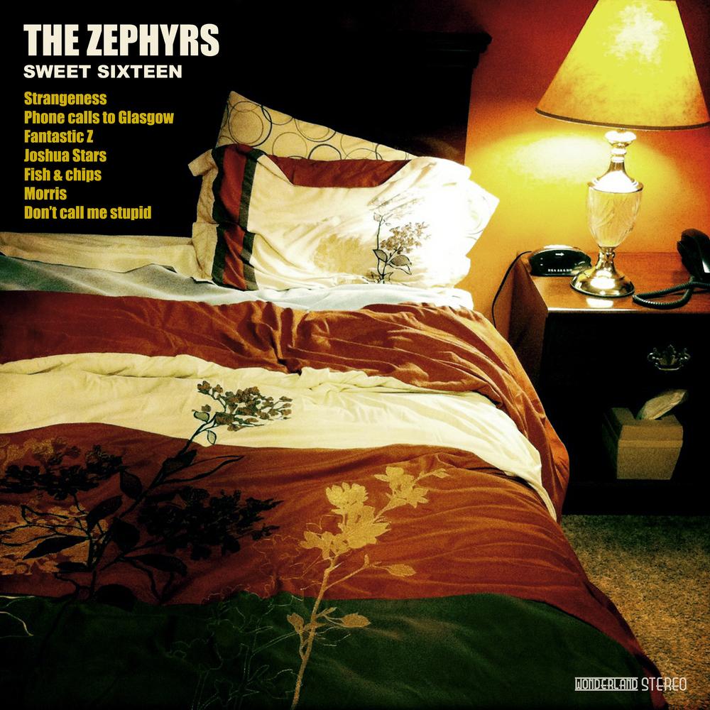 The Zephyrs ret coffret.jpg