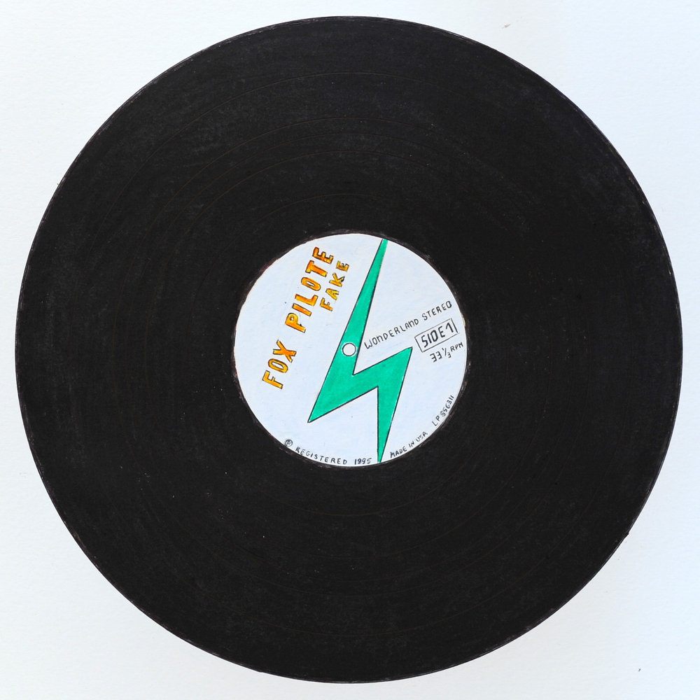 fake vinyl base ret.jpg