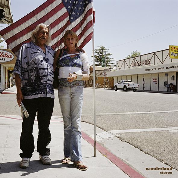 31 x 31 American flag coffret ret 100 dpi.jpg