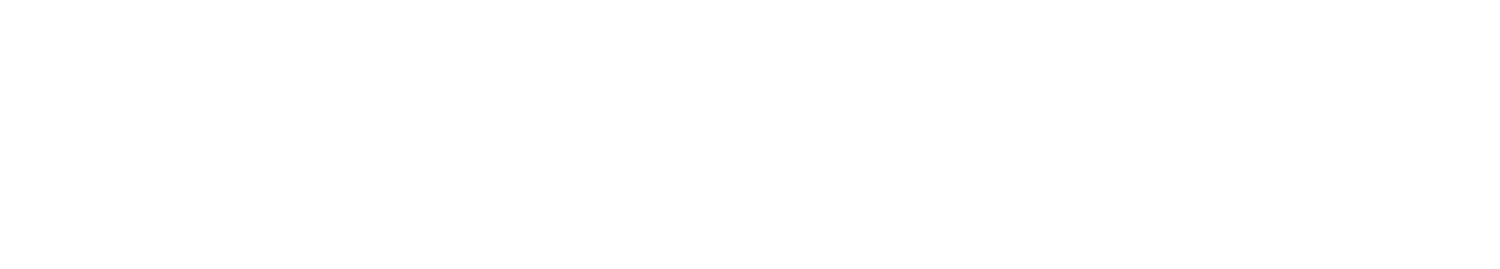 Portland Pain Psychology