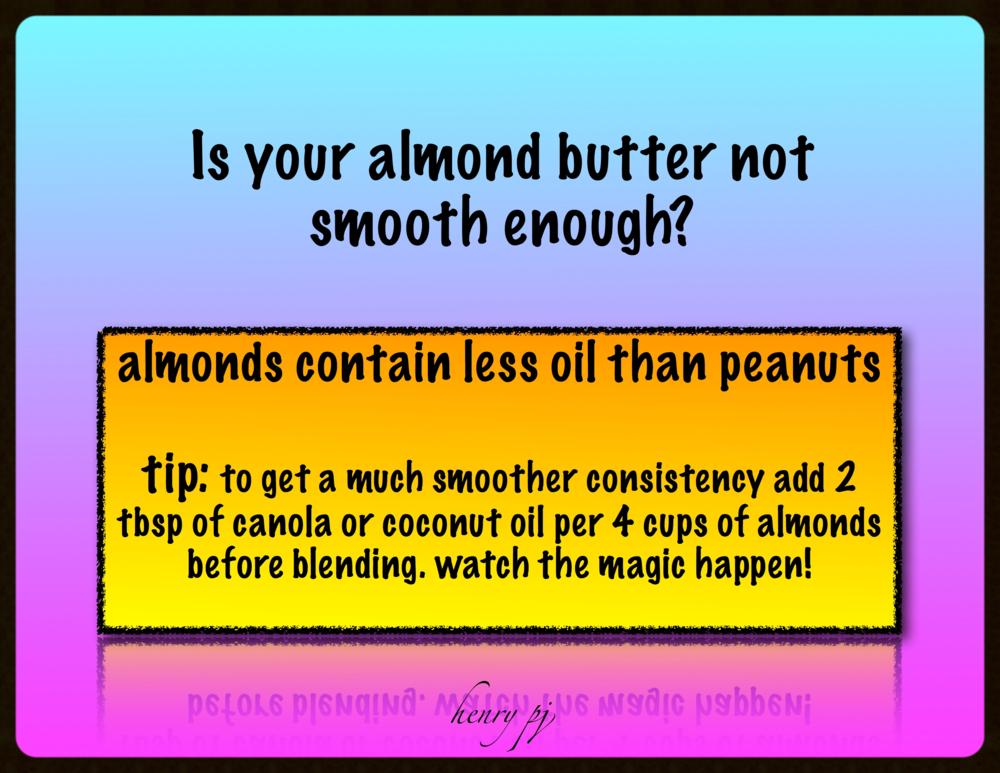 peanuts copy.jpg