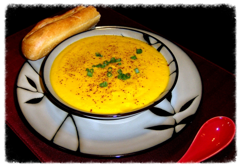 soup 2.png
