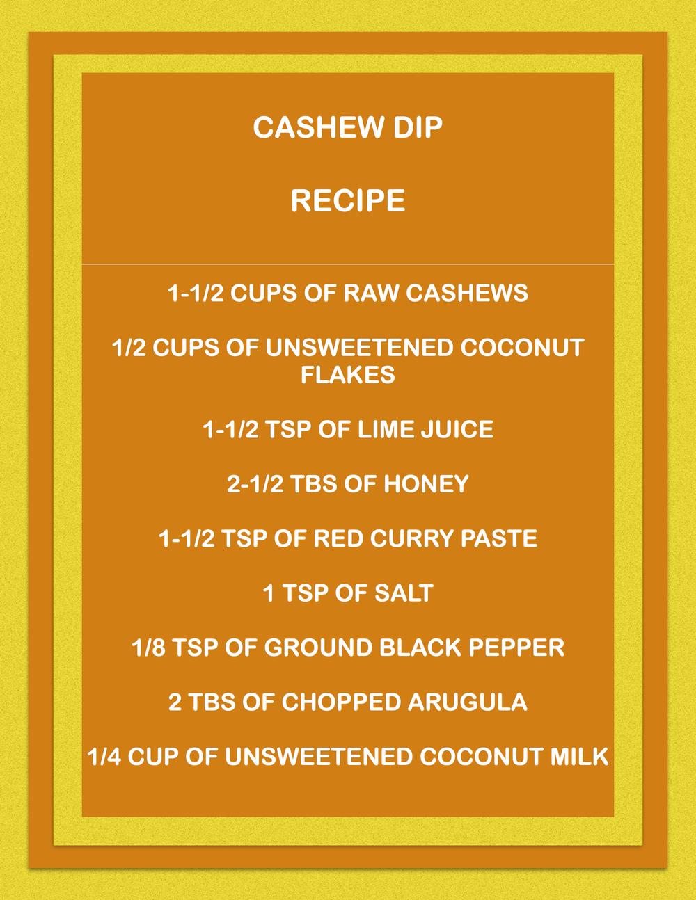 CASHEW DIP RECIPE.png
