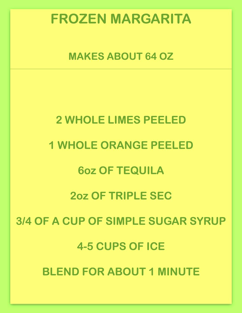 frozen margarita video recipe.png