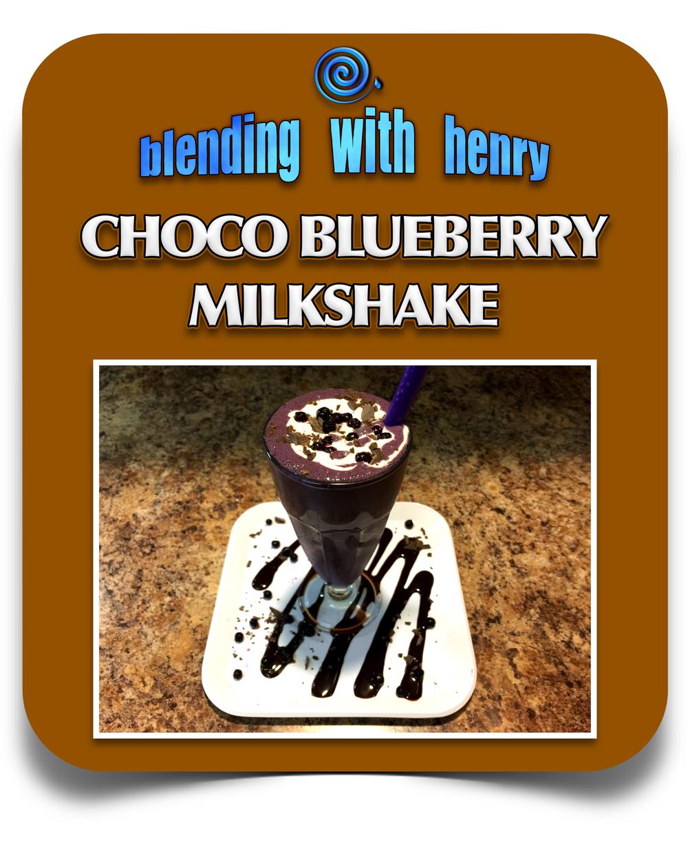 Choco Blueberry Milkshake.png