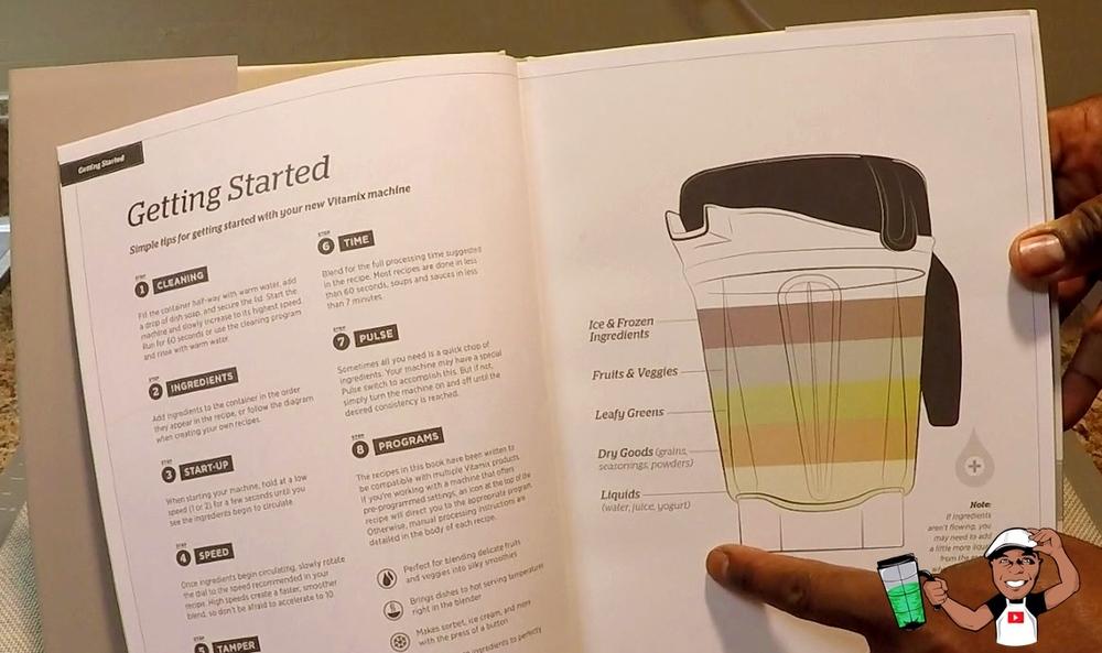 Recipe book 2.jpg