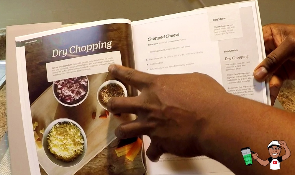 recipe book 4.jpg