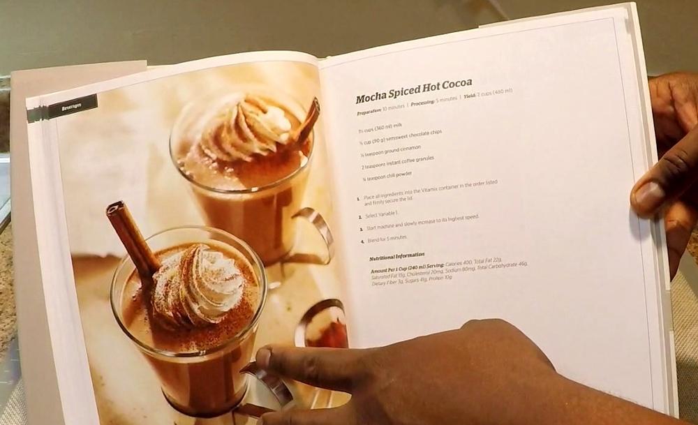 recipe book 5.jpg