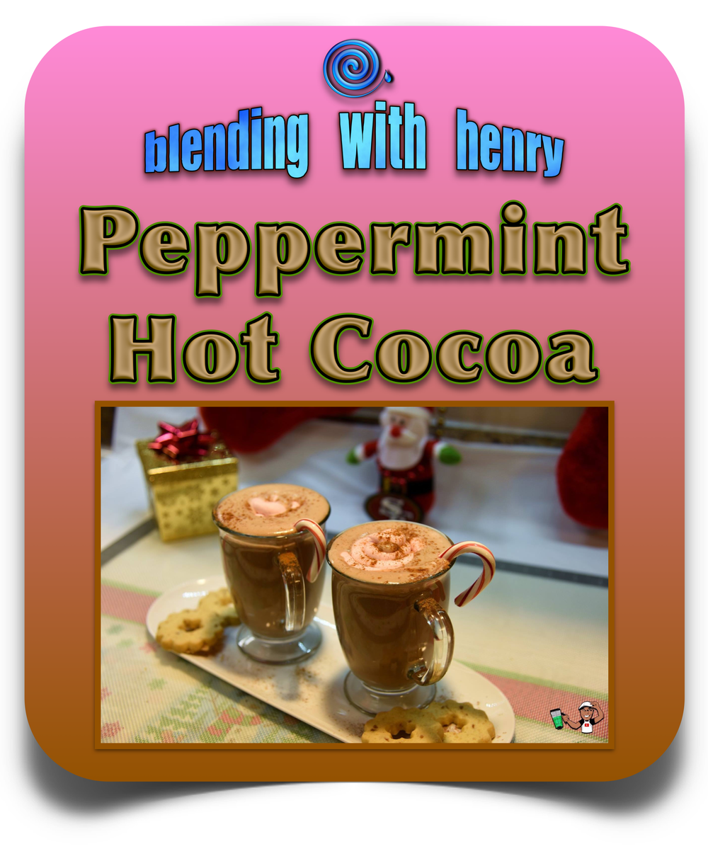 peppermint hot cocoa website.png