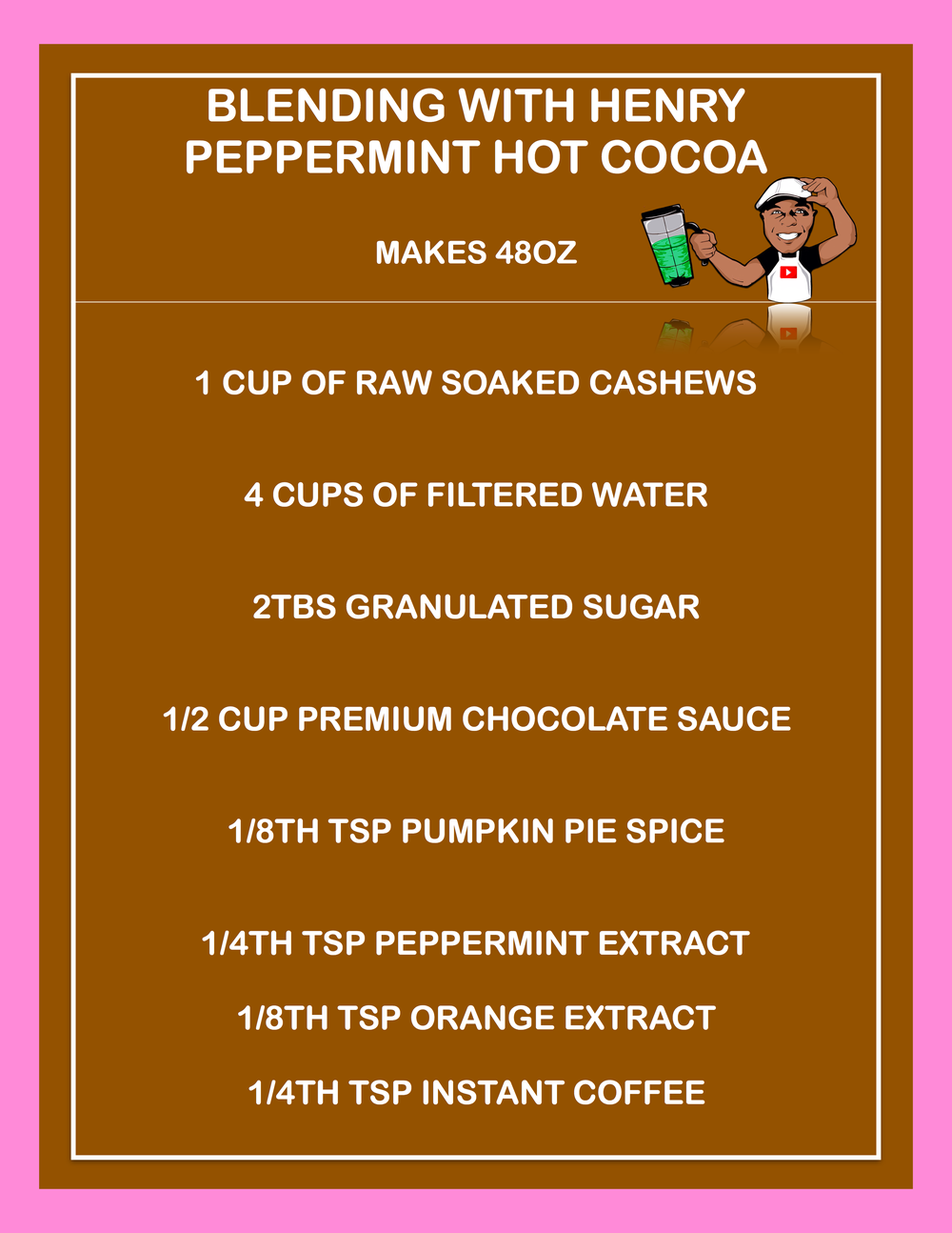 HOT COCOA RECIPE.png