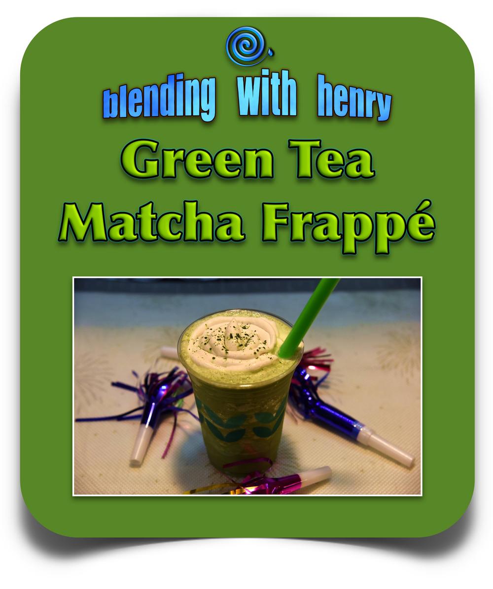 Green Tea Matcha Frappé.png