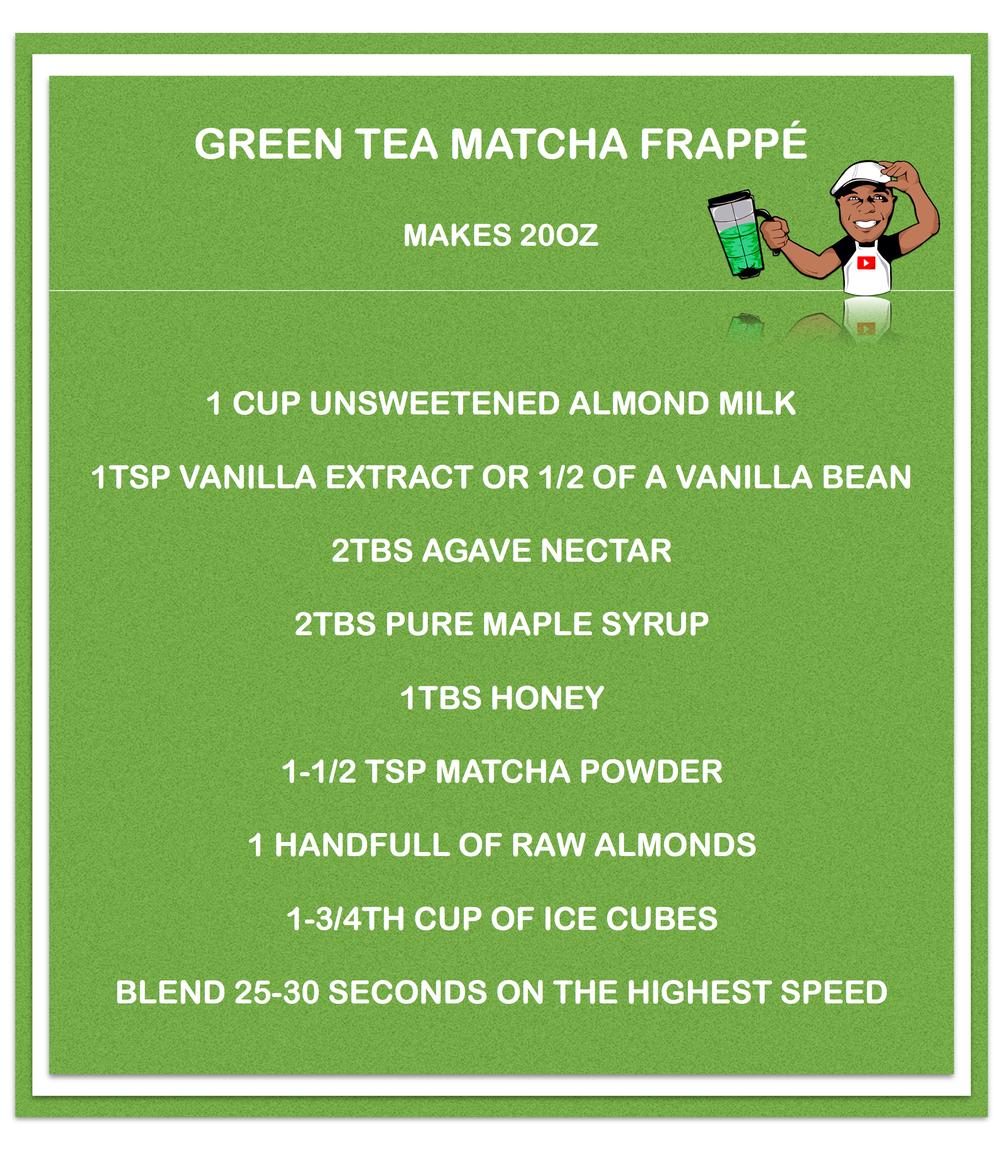 Green Tea Matcha Frappe Recipe.png