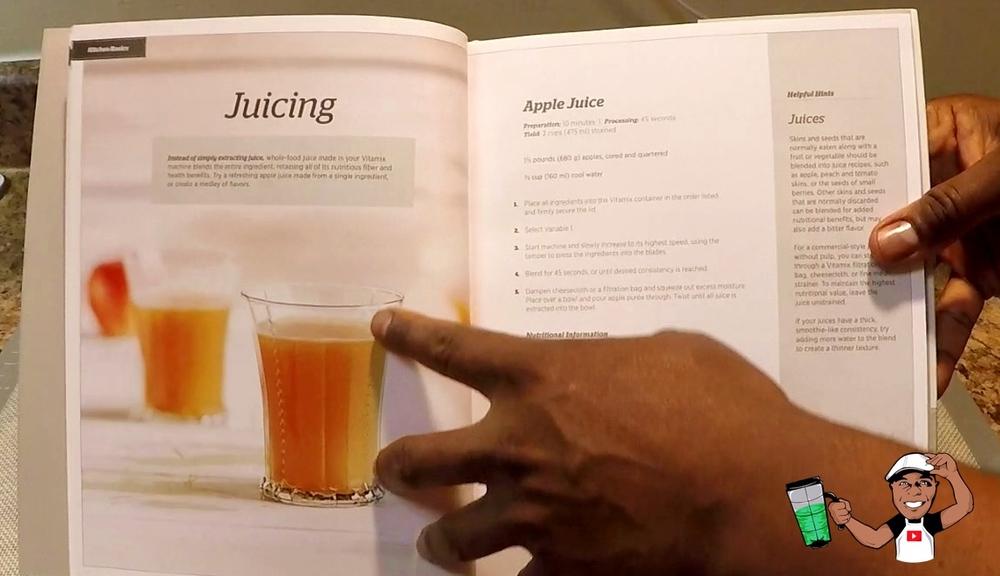 recipe+book+3.jpg