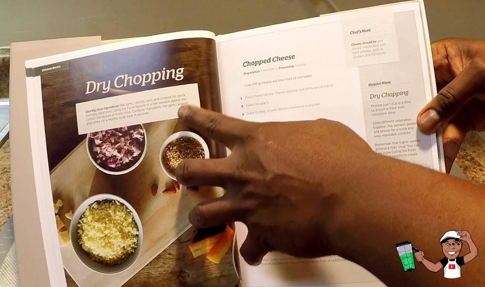 recipe+book+4.jpg