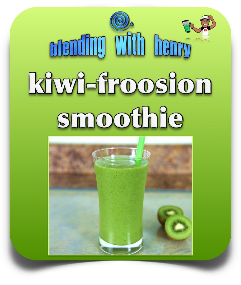 kiwi froosion smoothie.jpg