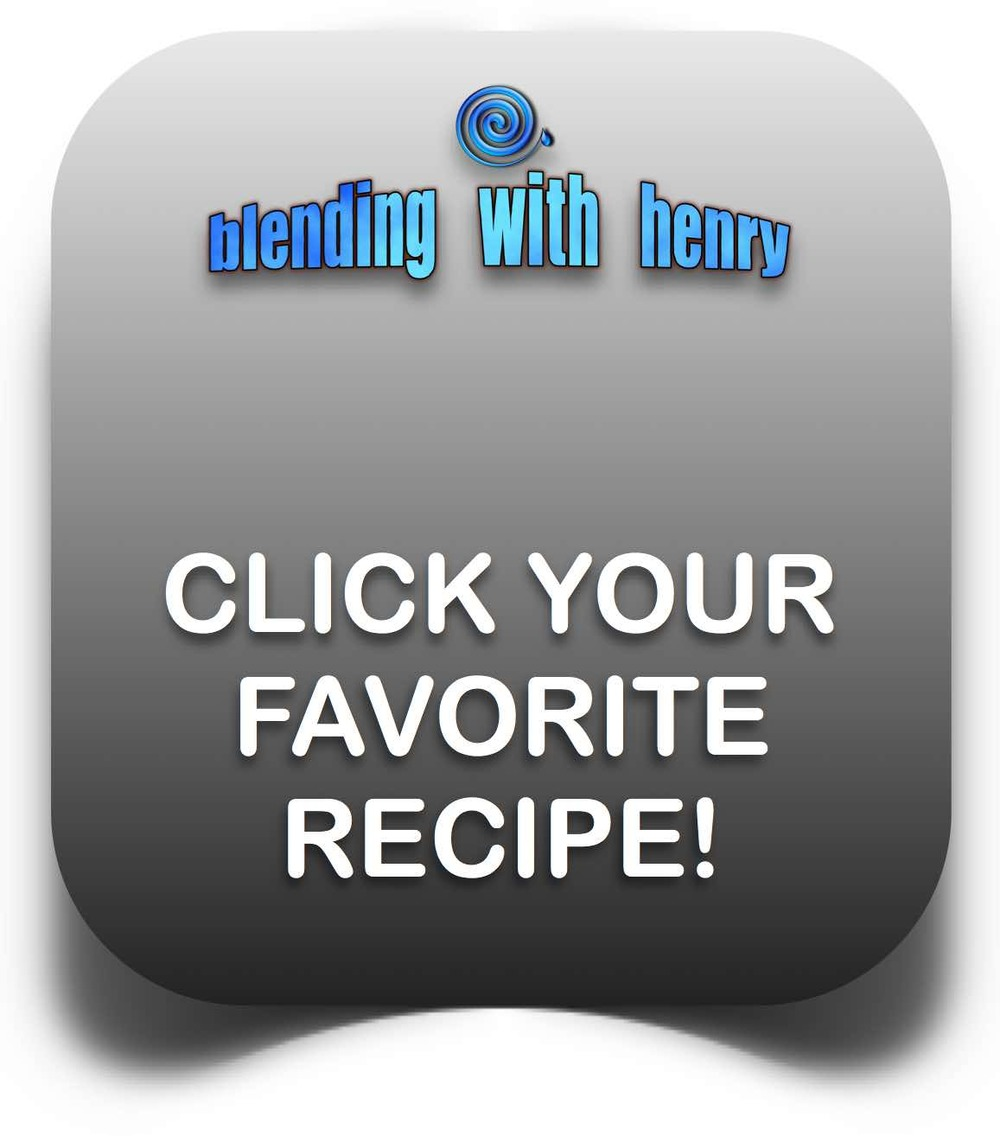 CLICK YOUR FAVORITE RECIPE EDITED.jpg