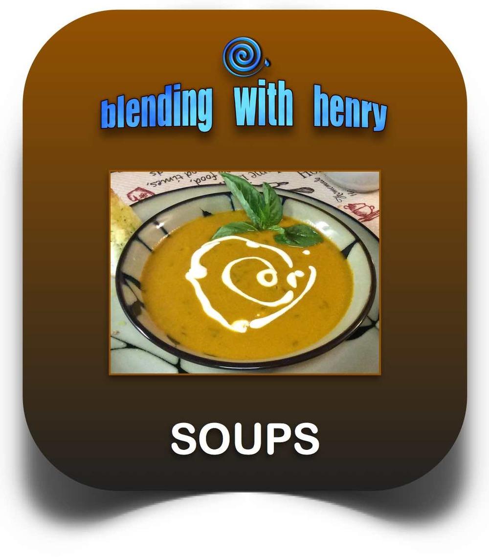SOUPS EDITED.jpg