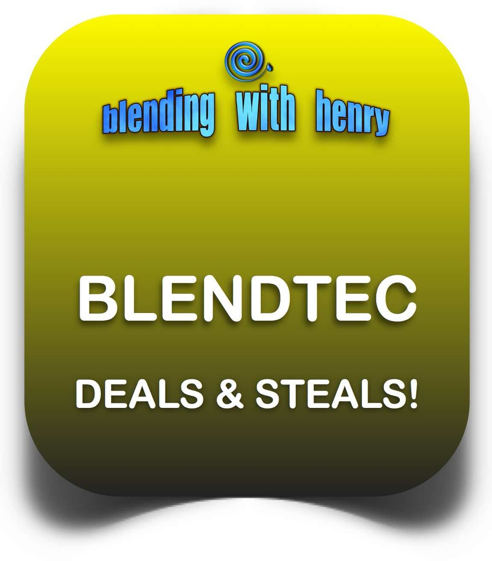 BLENDTEC DEALS STEALS EDITED.jpg