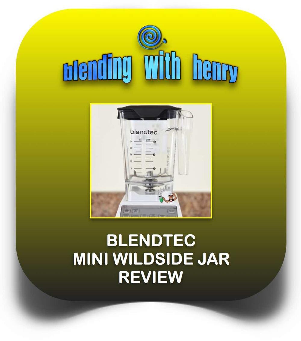 BLENDTEC WILDSIDE JAR REVIEW EDITED.jpg