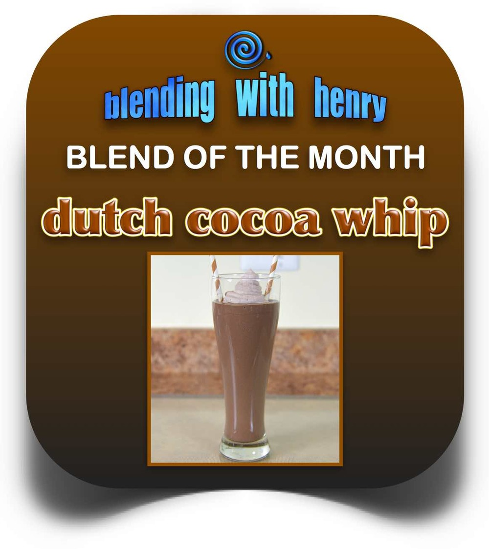 DUTCH COCOA WHIP.jpg