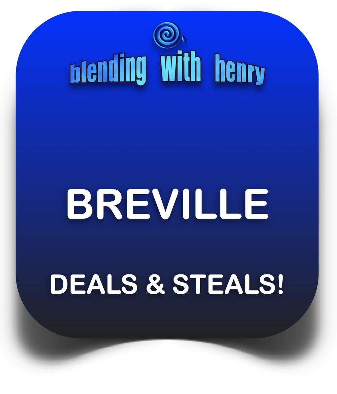 Breville Boss icon for website.jpg