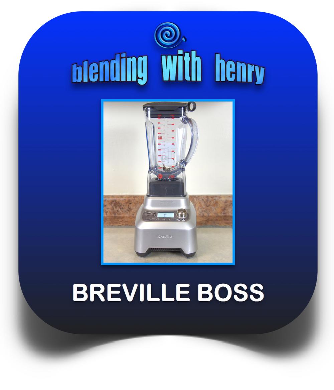 Breville Boss.jpg