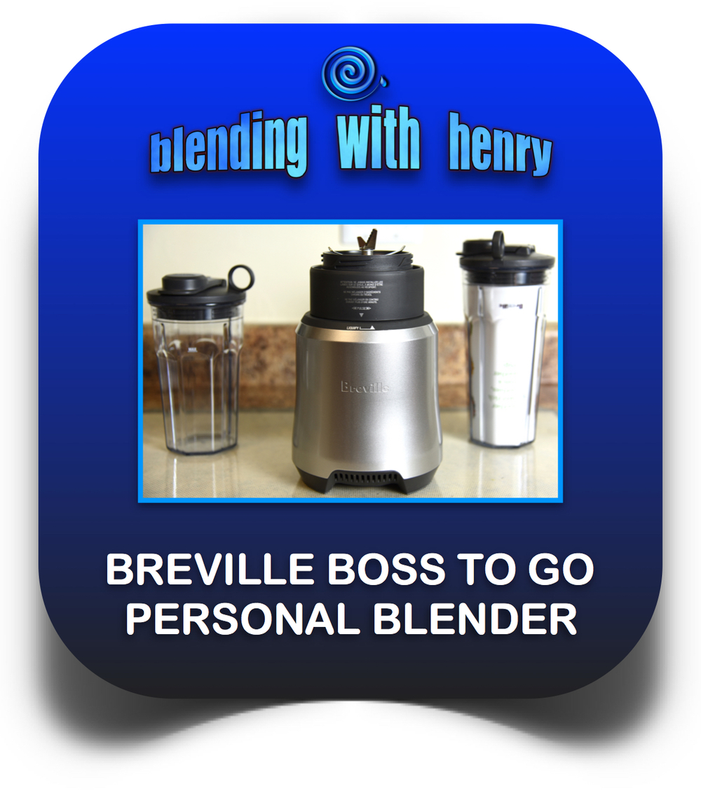 Breville Boss TO GO.jpg